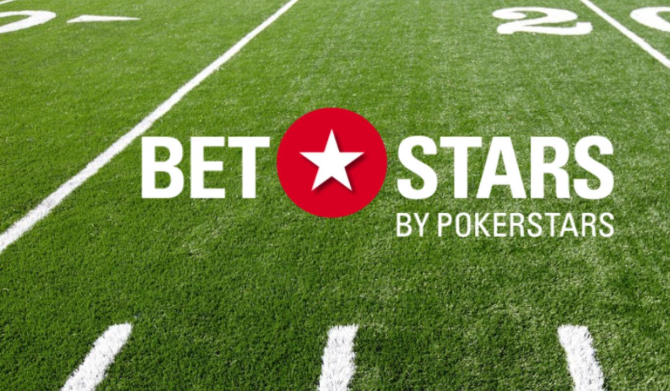 Jouez à BetStars via le téléphone portable