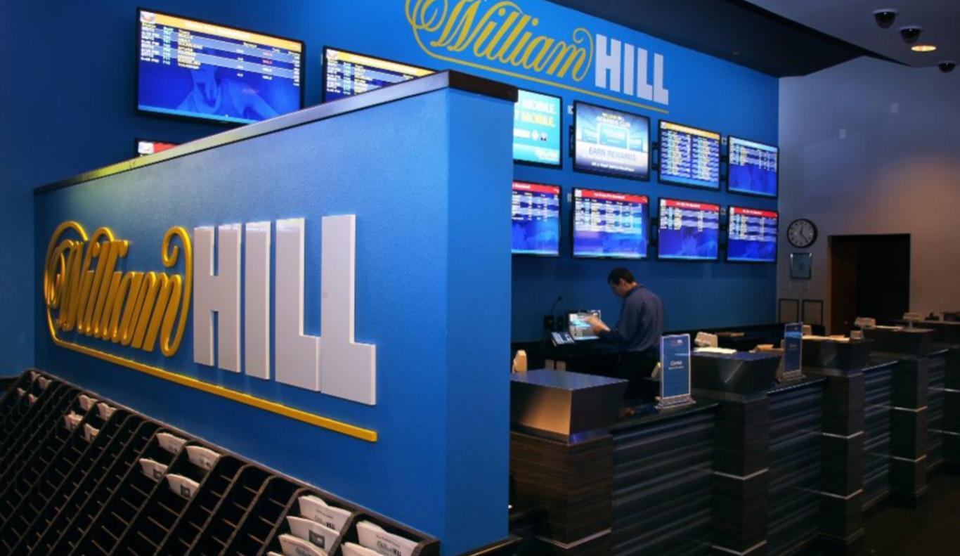 On peut utiliser William Hill francais pour faire des paris sportif – conditions de paris pour les événements sportifs