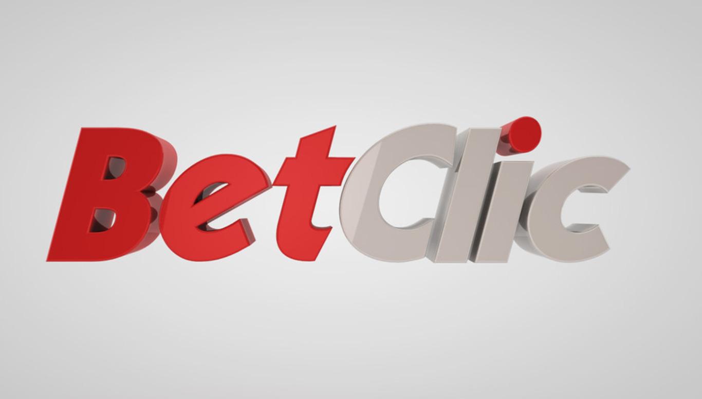 Avantages de Betclic mobile app