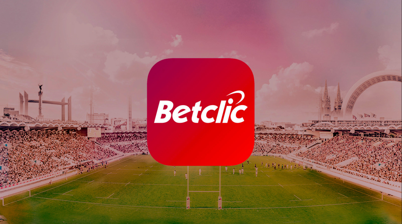 Вetclic football – les avantages des paris