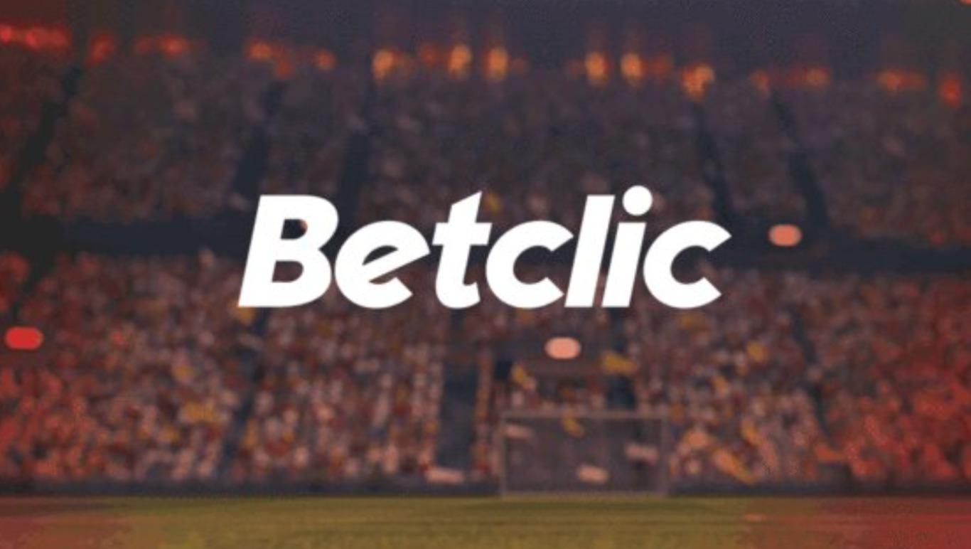 Bookmaker propose de regarder le Betclic football direct, pariez avec plaisir