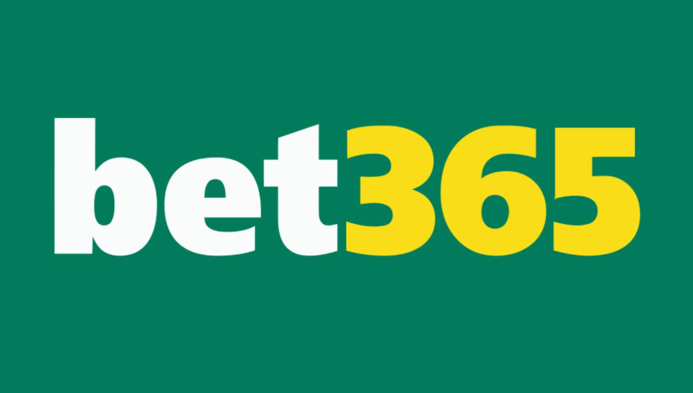 Casino de bookmaker Bet365 ci – les chances de gagner augmentent