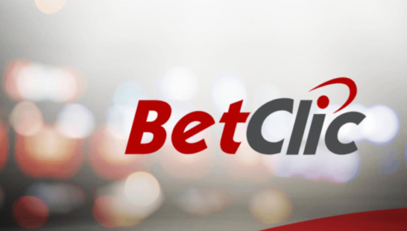 Betclic - la plateforme de paris sur le sport ne perdra pas sa pertinence