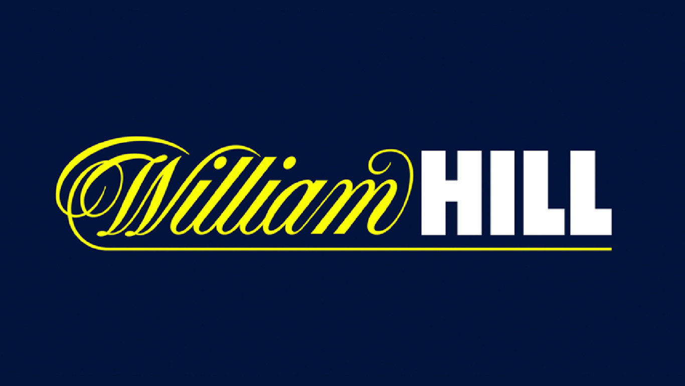 Comment jouer en utilisant William Hill bonus