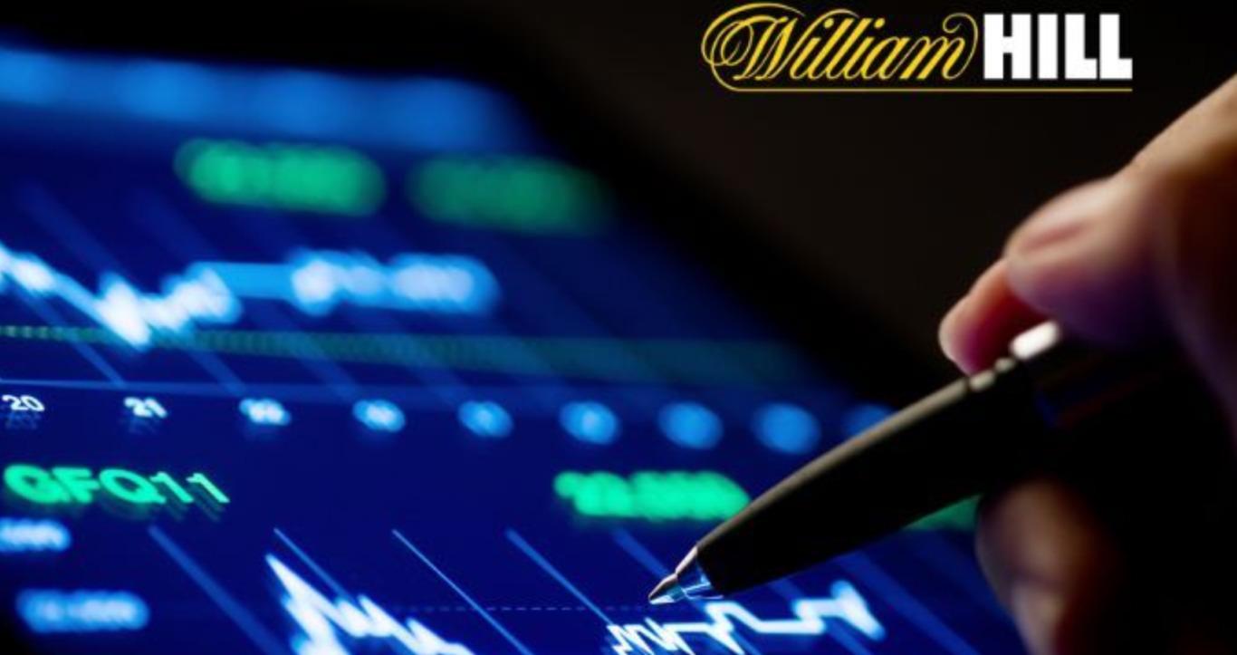 Les particularités de William Hill paris sportif