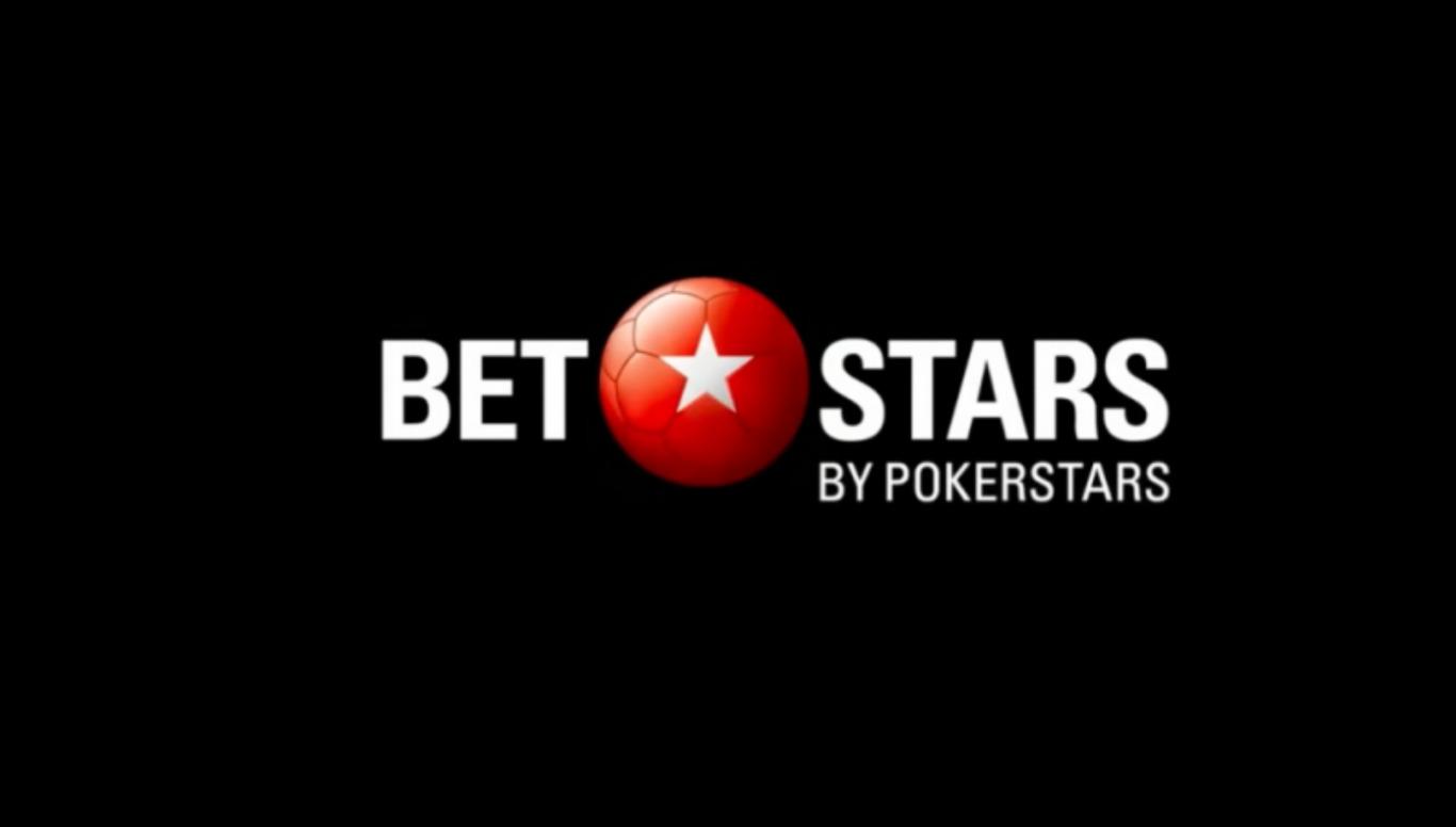 Betstars Application mobile