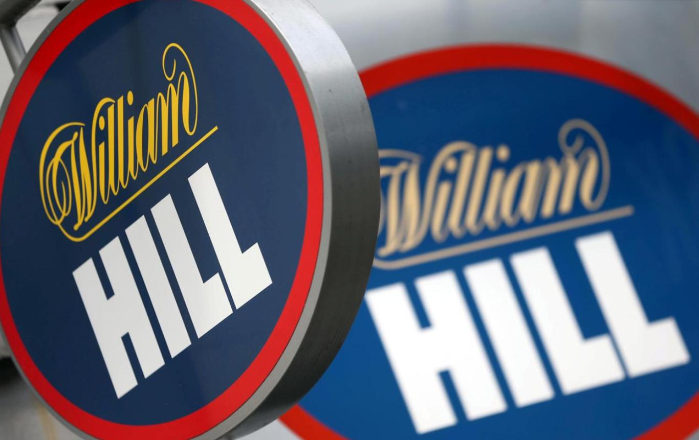 Les événements populaires en sport William Hill qui propose des paris en ligne