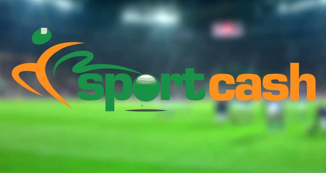 Prono Sportcash match en direct – comment apprendre à gagner aux paris
