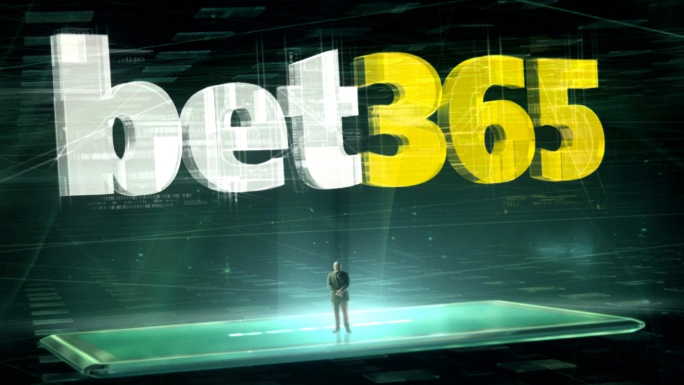 Bookmaker offre un Bonus d'inscription et Bet365 inscription avec le code promotionnel
