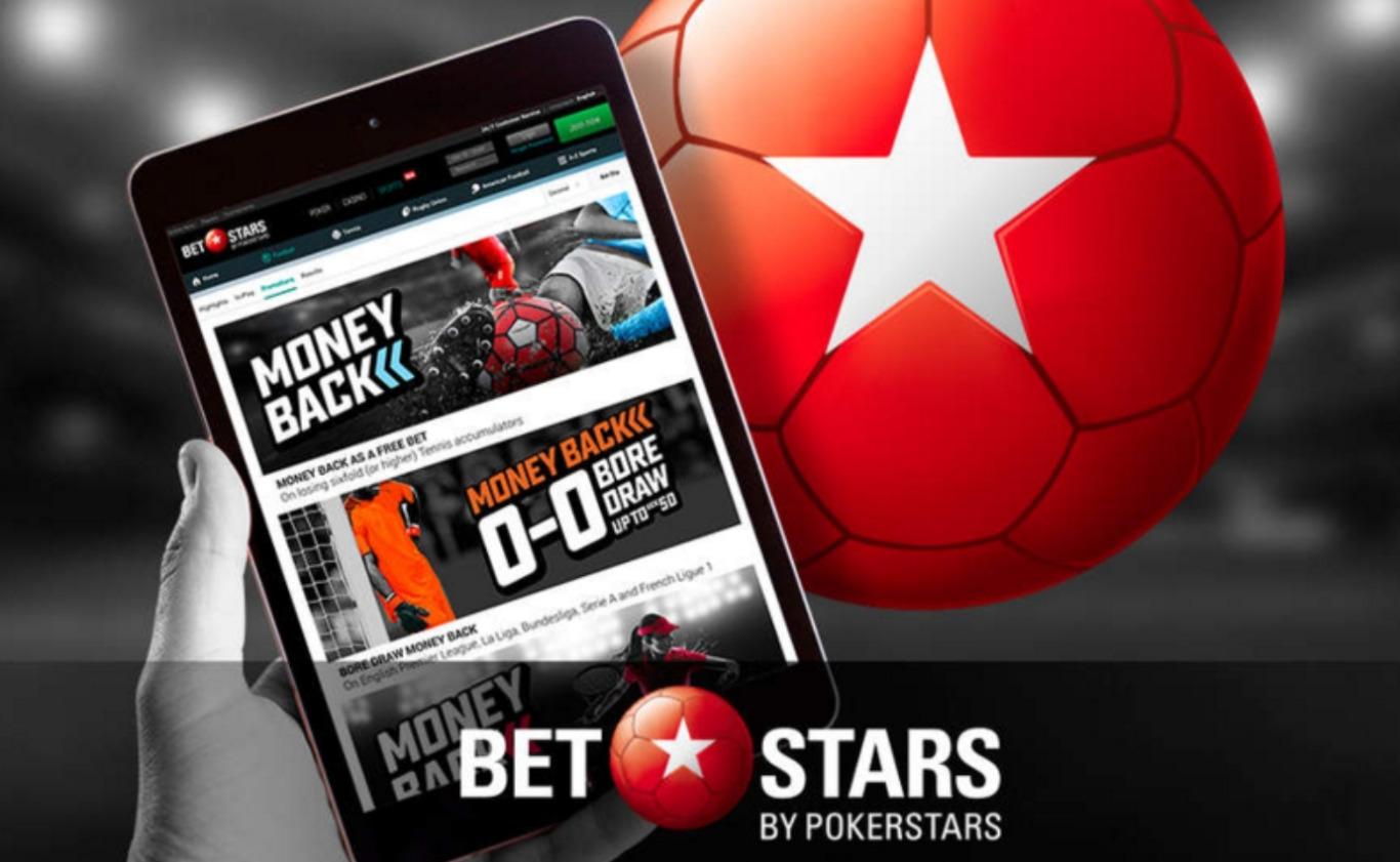 Quelles sont les autres promotions sur le site du bookmaker Betstars ?