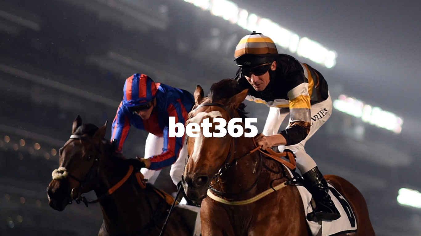 Comment obtenir le Bet365 bonus de bienvenue chaleureux de la part de bookmaker?