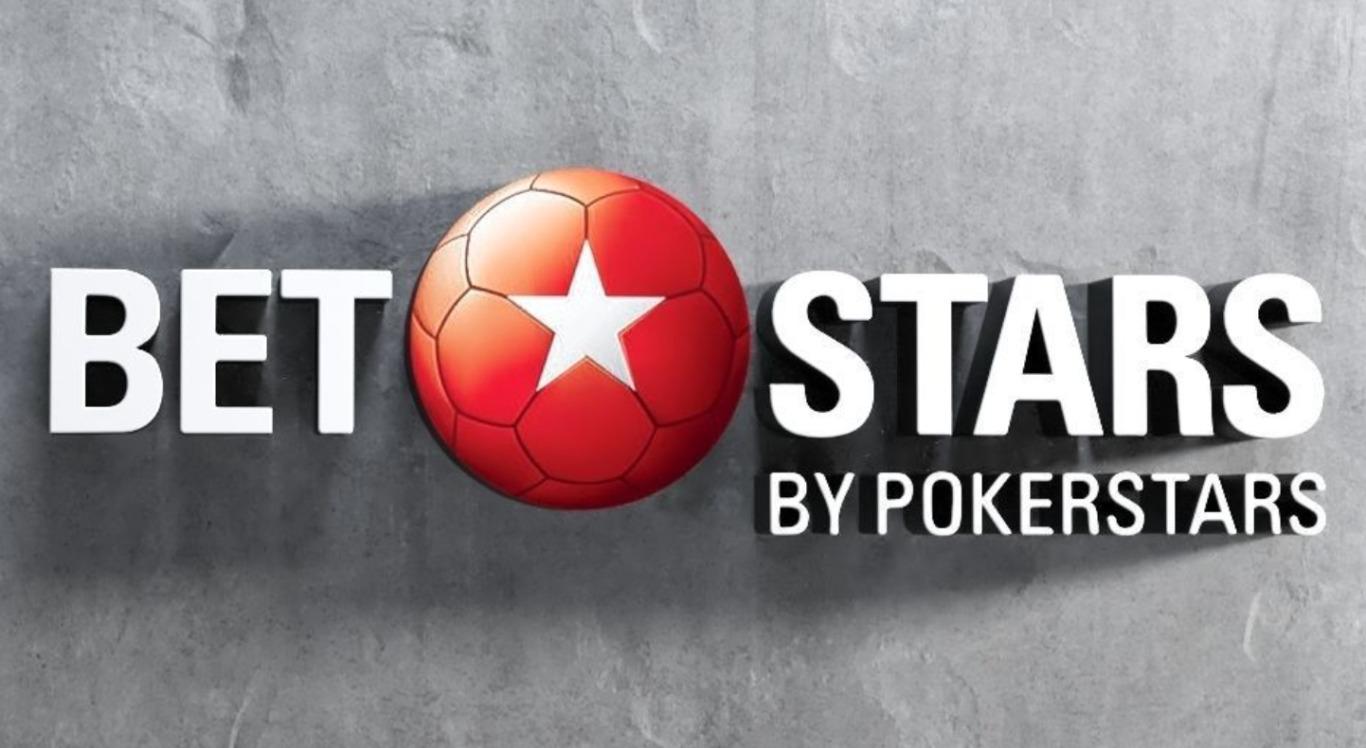 Les avantages du bureau du bookmaker BetStars