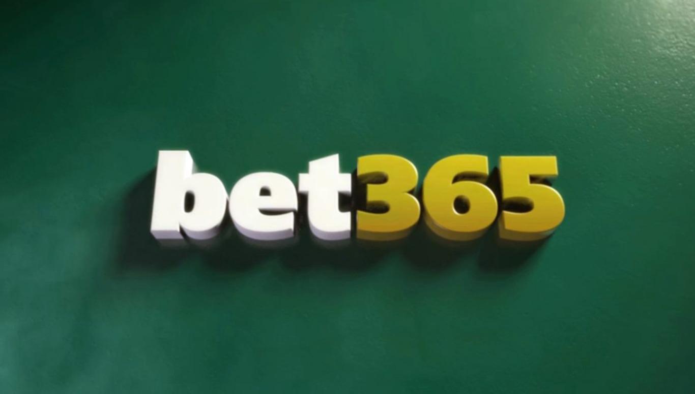 Bet365 propose un bonus 100 – augmenter les chances de succès !
