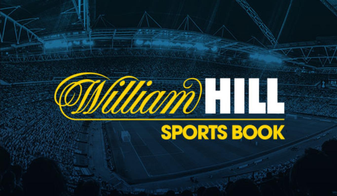 William Hill propose d'effectuer la registration – les avantages