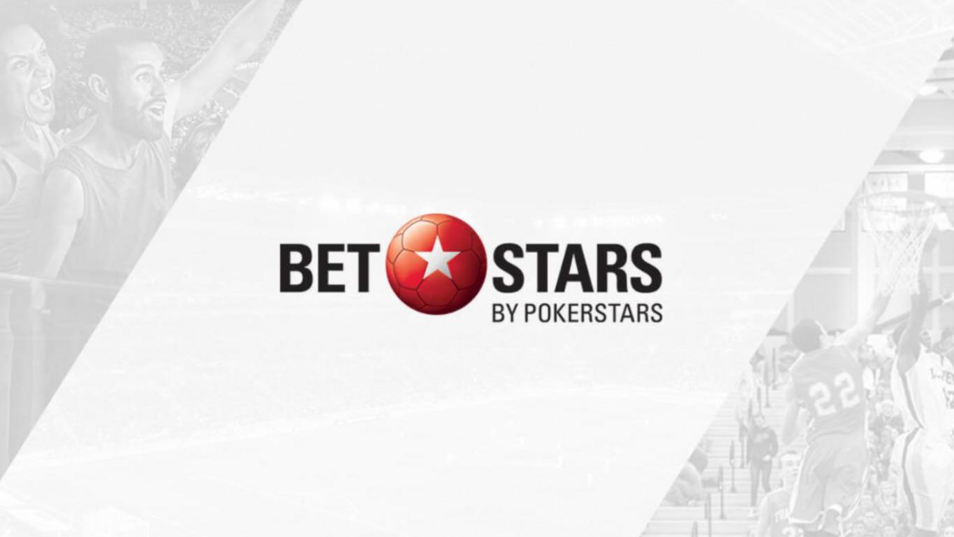 L'inscription sur le Bet Stars